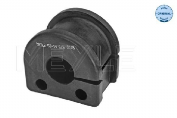 NTC6828 Meyle 53-146150005 Anti-Roll Bar Bush